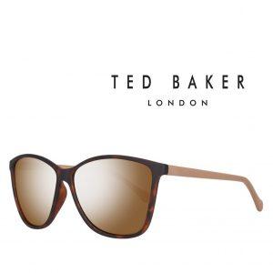 Ted Baker® Óculos de Sol TB1443 159 58 Perry