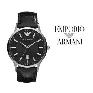 Relógio Emporio Armani® AR2411