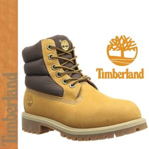 Timberland® 1770R Boots