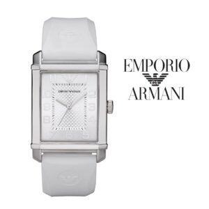 Relógio Emporio Armani® AR0498