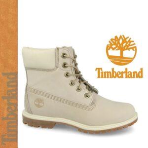 Timberland® Boots 23623 - Size 35.5
