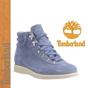 Timberland® Boots 26695 - Size 36