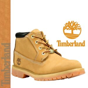 Timberland® Boots 23399 - Size 38