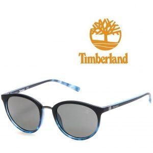 Timberland® Óculos de Sol TB9112 05D 51