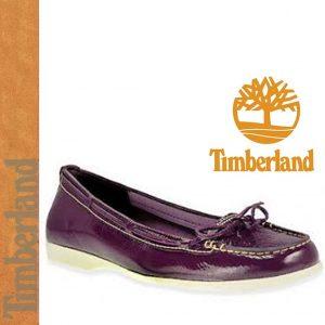 Timberland® Mocassin 10685 - Tamanho 36