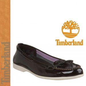 Timberland® Mocassin 13665 - Tamanho 37