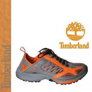Timberland® Sapatilhas 89181 - Tamanho 40