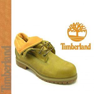 Timberland® Botas 27594 - Tamanho 40