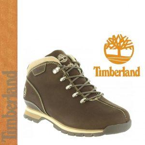 Timberland® Botas 85090 - Tamanho 44.5