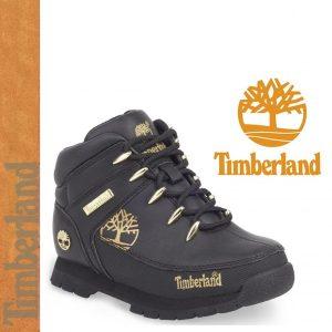 Timberland® Botas 90769 - Tamanho 35
