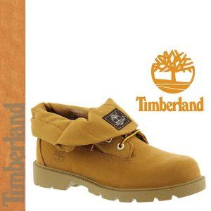 Timberland® Botas 2006B
