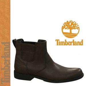 Timberland® Botas A17XM - Tamanho 40