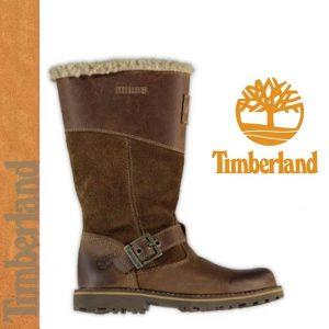 Timberland® Botas 8387R - Tamanho 29