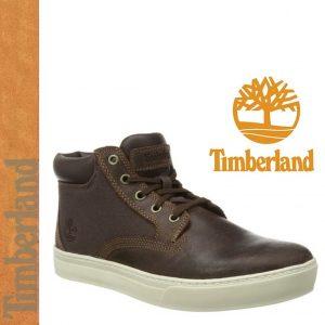 Timberland® Sapatilhas 6854B - Tamanho 42