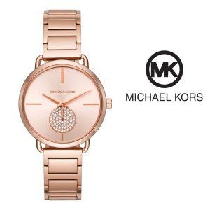 Relógio Michael Kors® MK3640