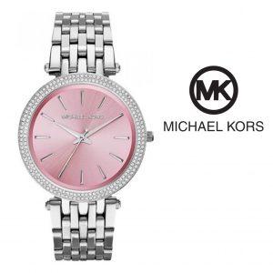 Relógio Michael Kors® MK3352
