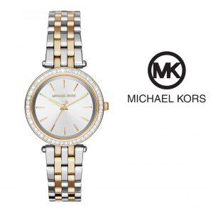 Relógio Michael Kors® MK3405