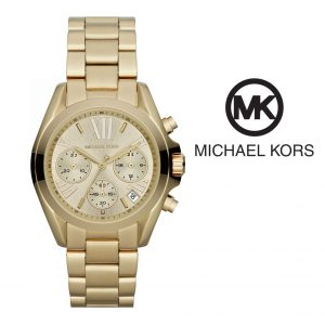 Relógio Michael Kors® MK5798