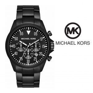 Relógio Michael Kors® MK8414