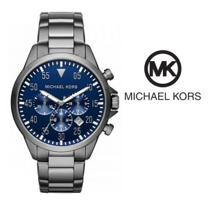 Watch Michael Kors® MK8443