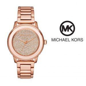 Relógio Michael Kors® MK6210