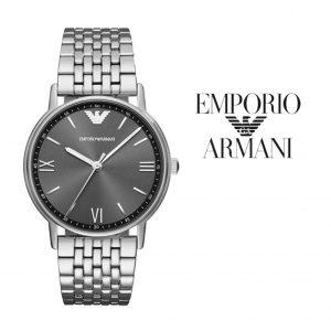 Relógio Emporio Armani® AR11068