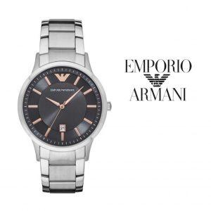 Relógio Emporio Armani® AR2514