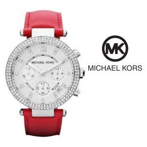 Relógio Michael Kors® MK2278