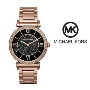 Relógio Michael Kors® MK3356