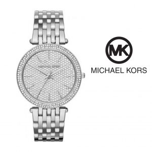 Relógio Michael Kors® MK3437