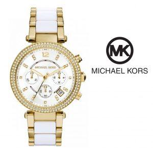Relógio Michael Kors® MK6119 -PORTES GRÁTIS