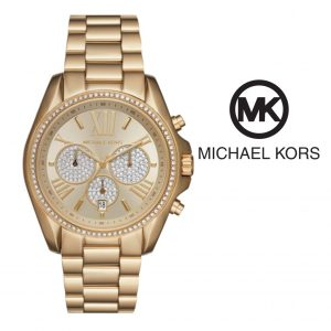 Relógio Michael Kors® MK6538
