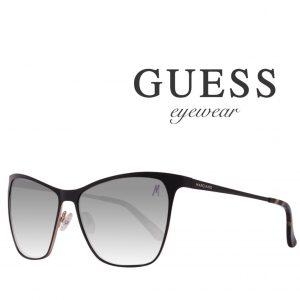 Guess® Óculos de Sol GM0713 C38 58