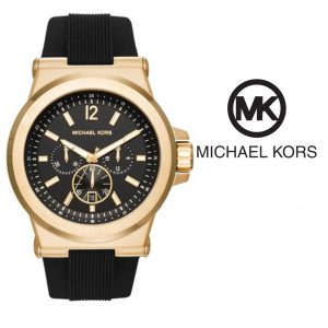 Watch Michael Kors® MK8445