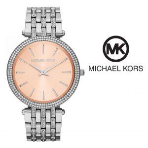 Relógio Michael Kors® MK3218