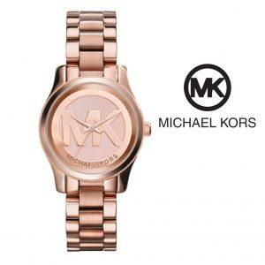 Relógio Michael Kors® MK3334