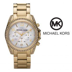 Relógio Michael Kors® MK5521