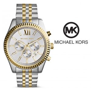 Relógio Michael Kors® MK8344