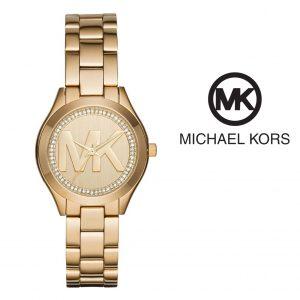 Relógio Michael Kors® MK3477