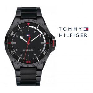 Relógio Tommy Hilfiger® 1791525