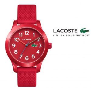 Relógio Lacoste Kids®2030004