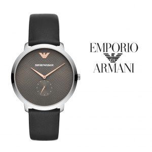 Relógio Emporio Armani® AR11162 - PORTES GRÁTIS