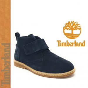 Timberland® Sapatos Junior 53797 - Tamanho 31