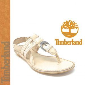 Timberland® Sandálias 25605 - Tamanho 36
