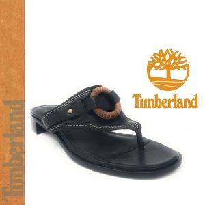 Timberland® Sandálias 62109 - Tamanho 38.5