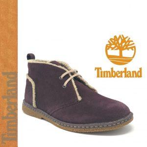 Timberland® Botas 6475R - Tamanho 32