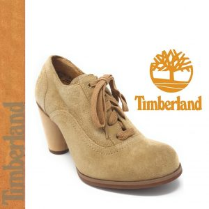 Timberland® Botins 27694 - Tamanho 37