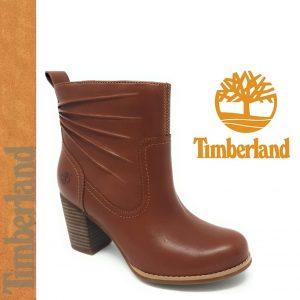 Timberland® Botas A11TA - Tamanho 38