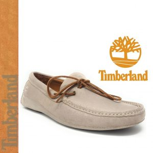 Timberland® Mocassin 66156 - Tamanho 45