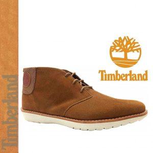 Timberland® Sapatos 5219R - Tamanho 44.5